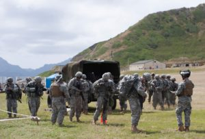 2015 Best Warrior Competition, Staff Sgt Christopher Hubenthal, Defense Media Activity-Hawaii News Bureau, 1809029